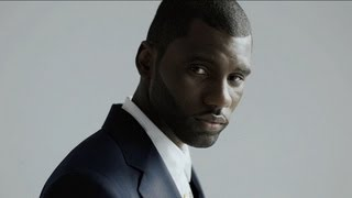 Wretch 32 ft Ed Sheeran -