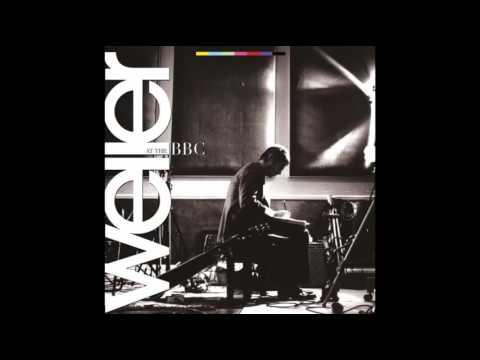 Paul Weller - Pretty Flamingo