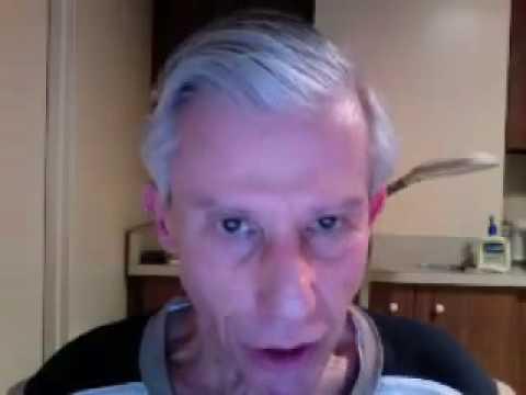 Stephen Lendman on Haiti, disaster capitalism, and other atrocities