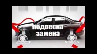 Подержанные автомобили. Nissan Pathfinder, 2011
