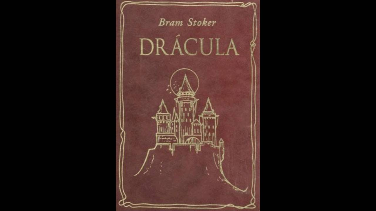 an analysis of the women in the novel dracula by bram stoker Dracula, this is a study guide for the book dracula written by bram stoker dracula is an 1897 novel by irish author bram stoker famous for introducing the character of the vampire count dracula, the novel tells the story of dracula's attempt to relocate from transylvania to england, and the battle between dracula and a small group of men and women.