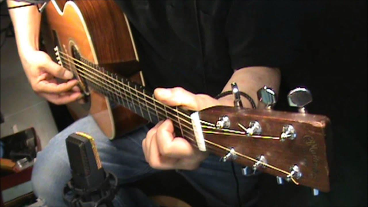 Oh Shenandoah Chords Traditional American Folk Youtube