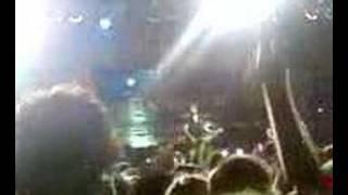 haluk levent konseri(vakfıkebir festivali)3