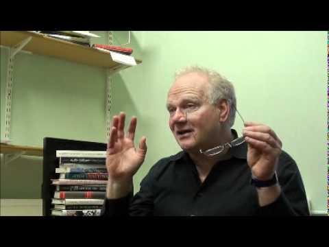 An Interview with Professor Ulrich Beck.wmv
