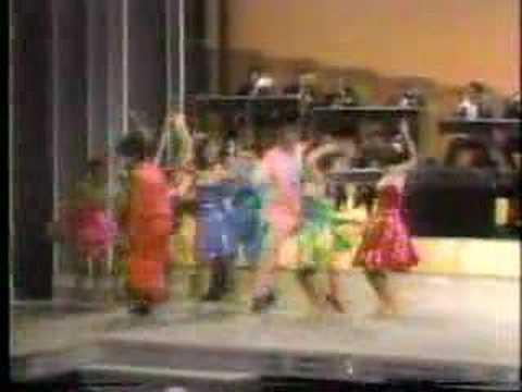 DeBarge-Rhythm of the night-motown-apollo-1985