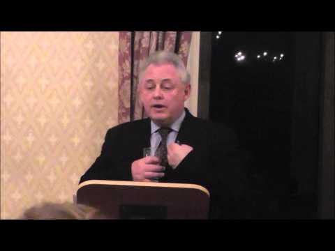 Philip Johnston: Is Magna Carta irrelevant in the 21st century?