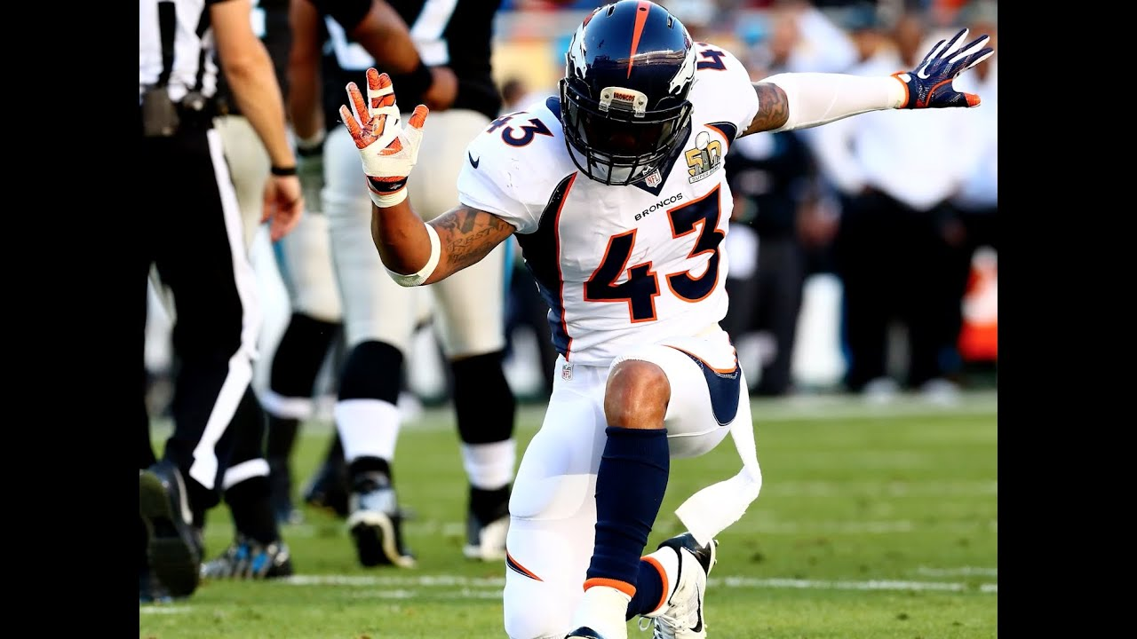 Oregon s TJ Ward returns home to Bay Area to win Super Bowl with