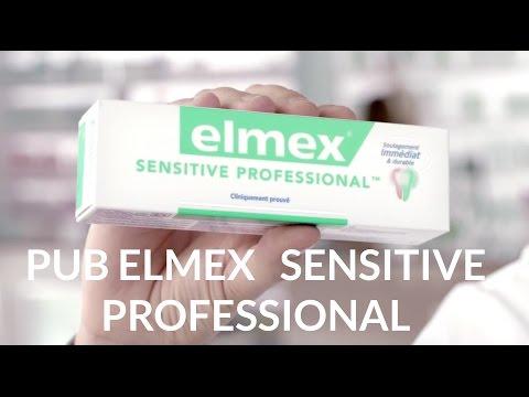 pub-elmex-sensitive-professional---meilleur-dentifrice.info
