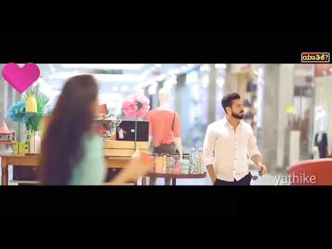 Best ever Love WhatsApp status | in Kannada | bachchiko nannali song version