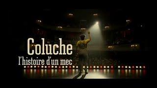 Video Coluche de Antoine de Caunes - Bande-Annonce download MP3, 3GP, MP4, WEBM, AVI, FLV Oktober 2017