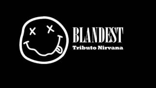 Blandest Nirvana Tribute - Rape-me