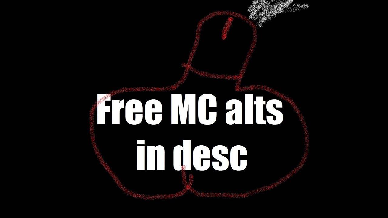 Mc Alt