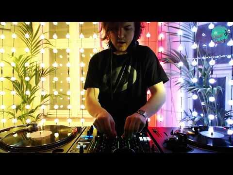 Eltron John DJ set / Warsaw Boulevard 016-1