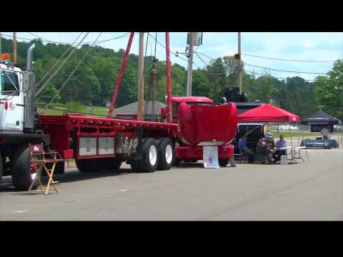 Marcellus Shale Expo