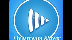 How to watch FREE Live Cable TV Channels and PPV: Live Stream Player