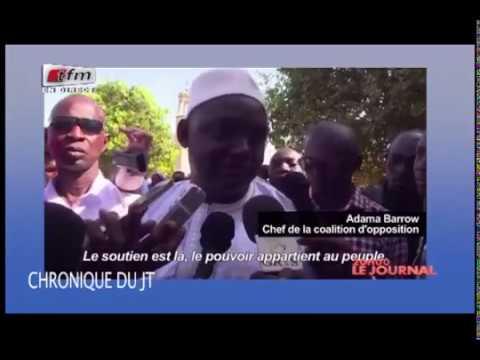 changement-de-regime-barrow-yaya-jammeh-tfm