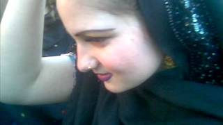 Pashto Mast Garam Saaz For Wedding