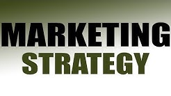 Marketing Strategy Definition