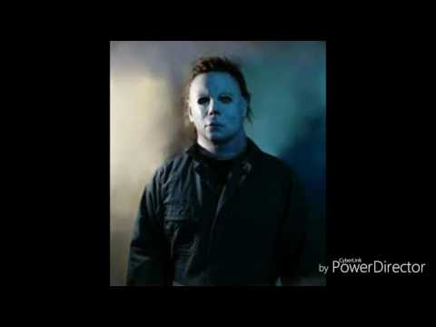 Michael Myers Halloween Rap Song ( By: Mike Loc )