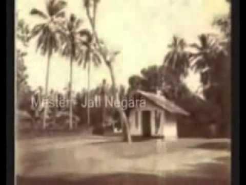 BENYAMIN SUEB KERONCONG JAKARTA.flv