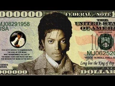 MONEY - 1 HOUR - YouTube