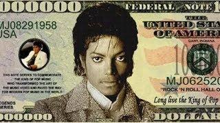 MONEY - 1 HOUR