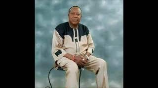 kidnappers make shocking demand on edo musician osayomore joseph