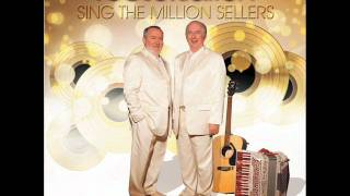 Foster & Allen - Sing the Million Sellers (Youtube promo)