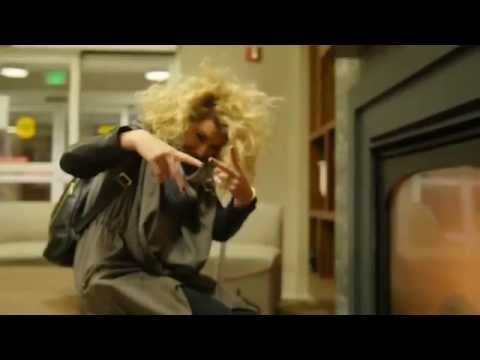 Tori Kelly- Anyway (Music Video)