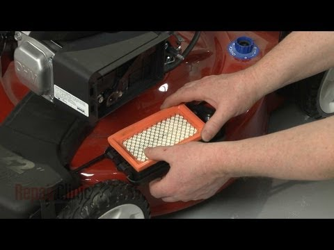 Air Filter - Kohler Small Engine