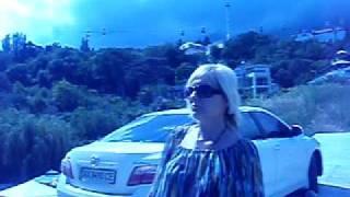 Отдых в Мисхоре(Ипотечная программа INSpace ! Доступная курортная недвижимость в Болгарии! мой skype--sinajskaja-larisa +380679287804 +380937325603., 2010-06-29T07:22:09.000Z)