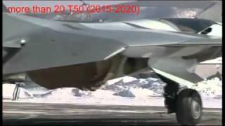 Repeat youtube video Hàng Khủng của Quân đội nhân dân Việt Nam bảo vệ biển Đông