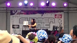 E-girls DJ Erie ...