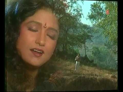 Teri Yaad Ka Suraj - Full Ghazal Bhupinder Singh, Mitali Singh 'Gulmohar'