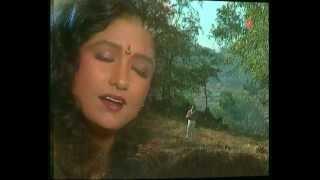 Teri Yaad Ka Suraj - Full Ghazal Bhupinder Singh, Mitali Singh