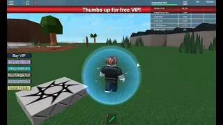 roblox playing roblax ep4