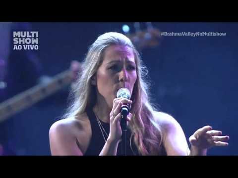 Colbie Caillat Live at Brahma Valley Festival - São Paulo, Brazil (11/29/15)