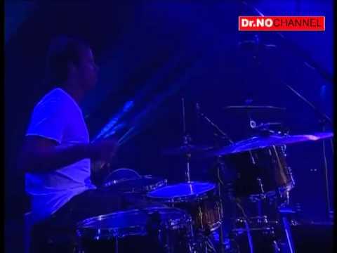 OneRepublic - Made For You (Live Jakarta)