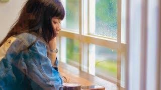 كيف تقضي وقتا ممتعا ومفيدا إذا كنت وحيدا في البيت؟