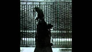 Neil Young-Birds