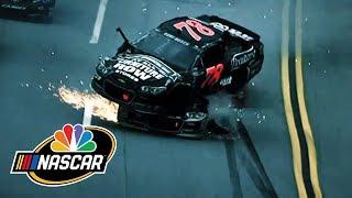 NASCAR: Get Closer