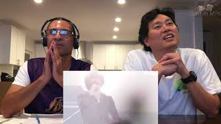 Reaction - ONE OK ROCK  Kanzen Kankaku Dreamer (Live) thumbnail