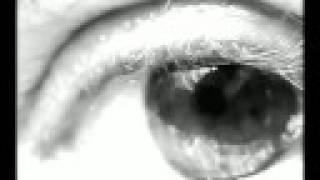 Play Olhos Nos Olhos