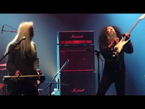Acid Mothers Temple - 16 Sept 2017 - Rock in Opposition