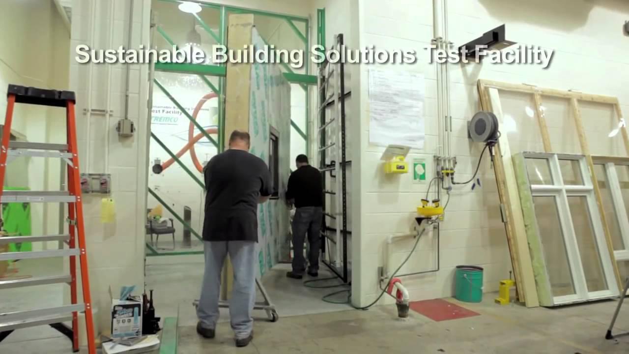 Tremco Spectrum2, Vulkem 116, Dymonic FC, Dymonic 100, Commercial Sealants  & Waterproofing