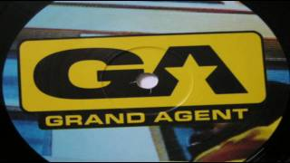 Grand Agent - Waughter ( available in HD )