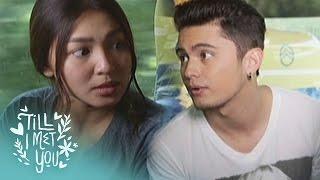 Till I Met You: Agnes' advice for Cass | Episode 68