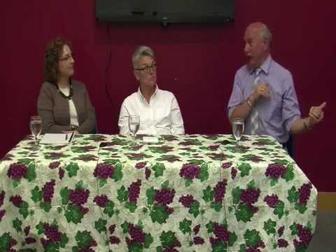Panel Discussion: Limited Partnership