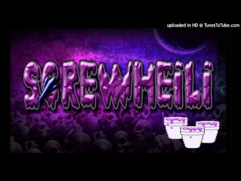 2 Live Crew - Hoochie Mama [Chopped & Screwed]