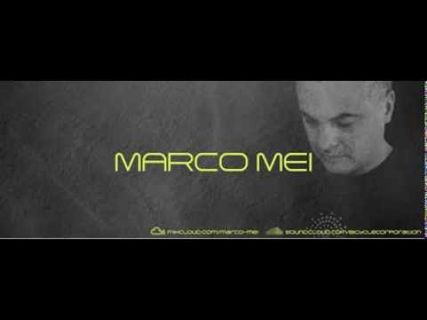 Marco Mei   Live @ Pipe Club   Taipei 17th August 2013